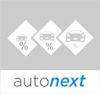 autonext-icon-200x188
