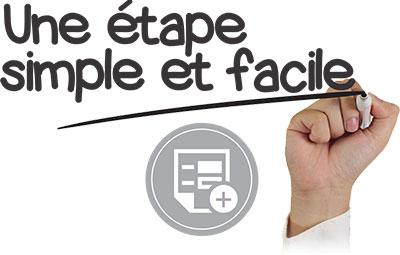 etape_f-400x255